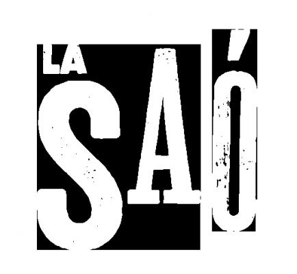 La Saó Vilanova