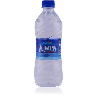 Agua 500