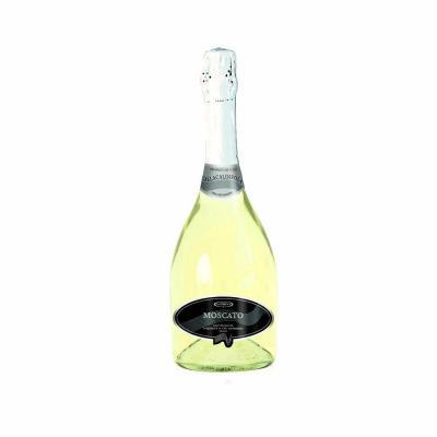 Vino Moscato blanco 75cl