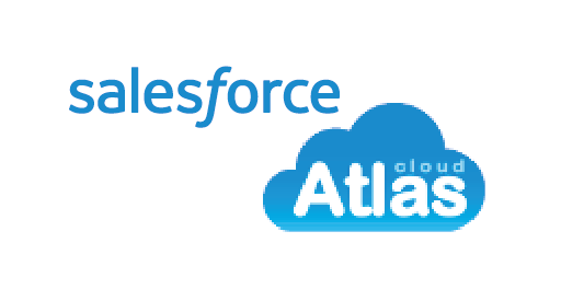 AtlasCloud-Salesforce CRM