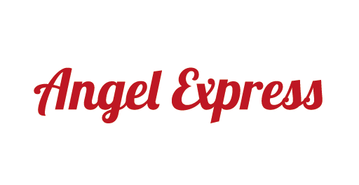AngelExpress Market