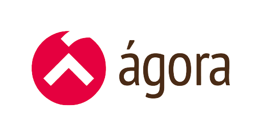 Conexión con Ágora