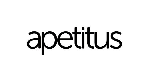 Conexión con Apetitus