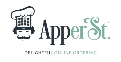 Conexión con ApperStreet