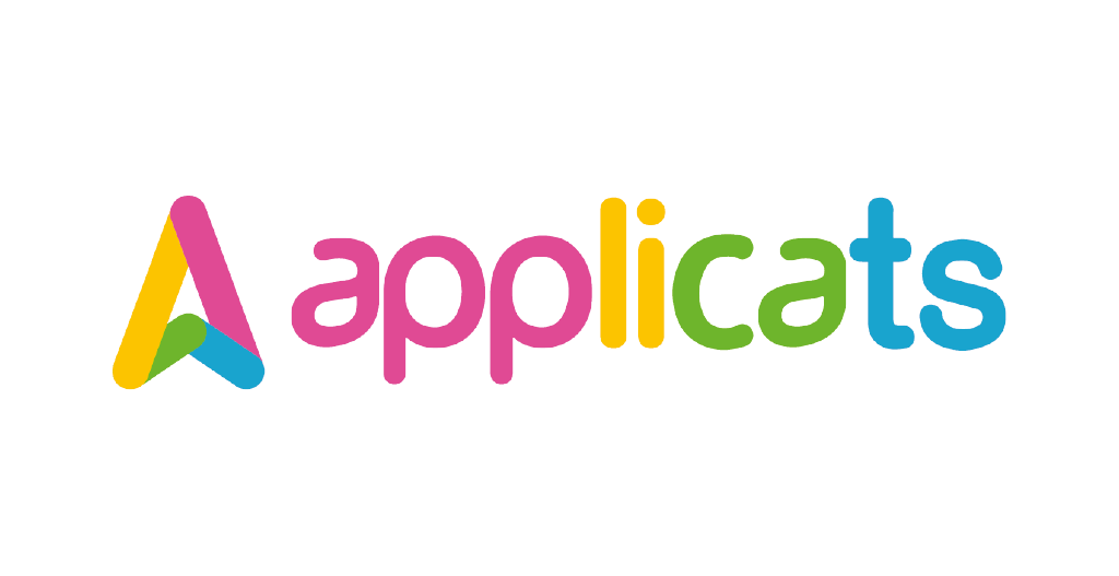 Conexión con Applicats