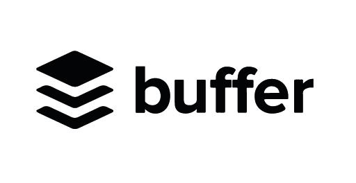 Conexión con Buffer