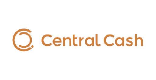Conexión con CentralCash