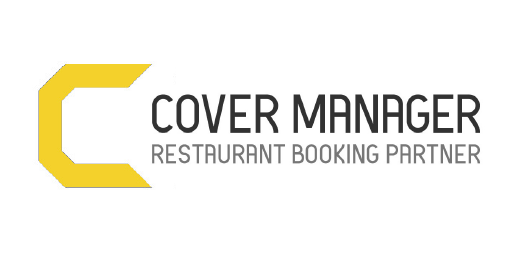 Conexión con CoverManager