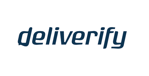 Deliverify