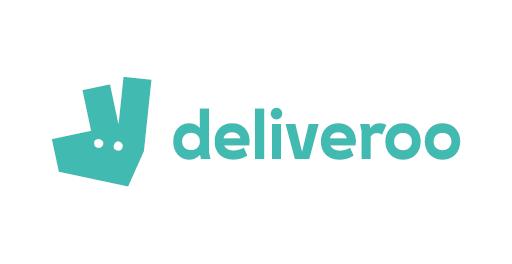 Conexión con Deliveroo