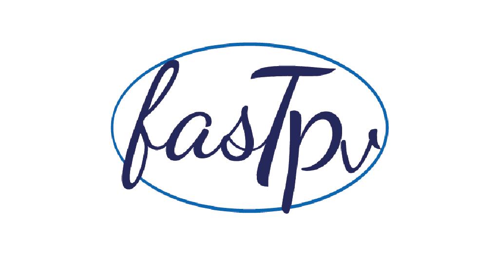 Conexión con FasTPV