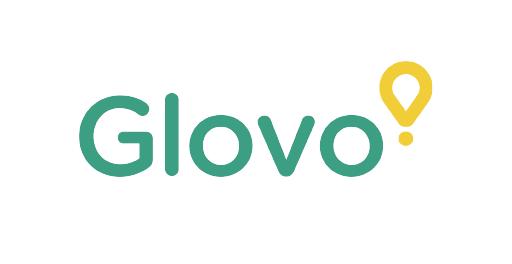 Conexión con Glovo