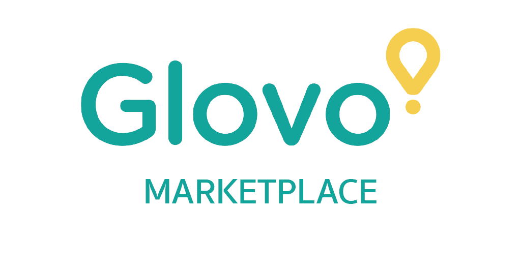 Glovo Marketplace