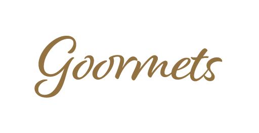Conexión con Goormets