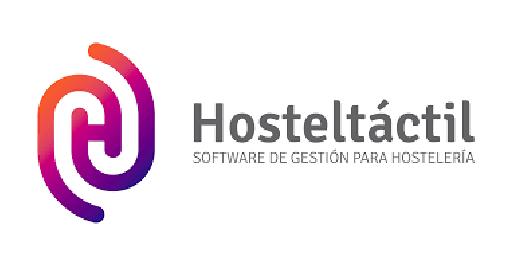 Conexión con Hosteltáctil