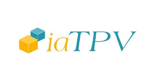 Conexión con iaTPV