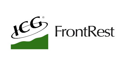 Conexión con ICG FrontRest