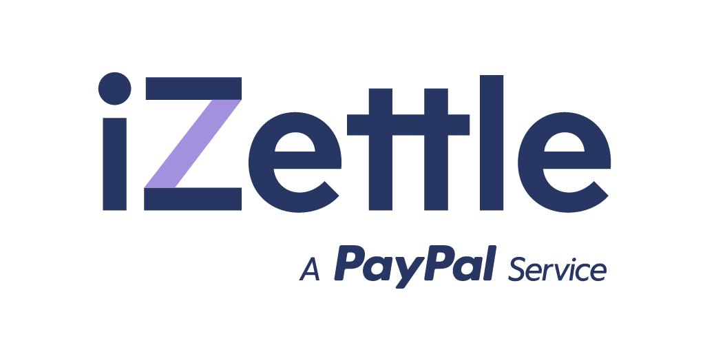 Conexión con iZettle