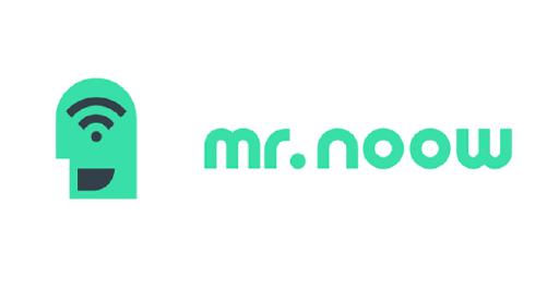 Conexión con MrNoow