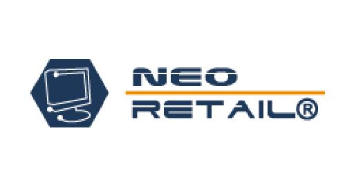 Conexión con NeoRetail TPV