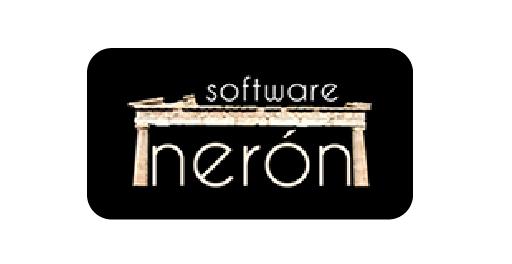 Conexión con Nerón