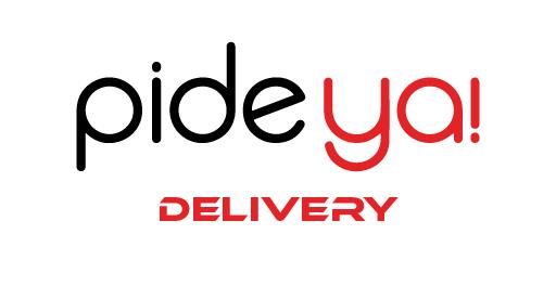 Conexión con PideYa Delivery