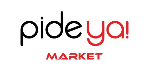 Conexión con PideYa Market