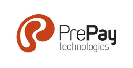 Conexión con Prepay