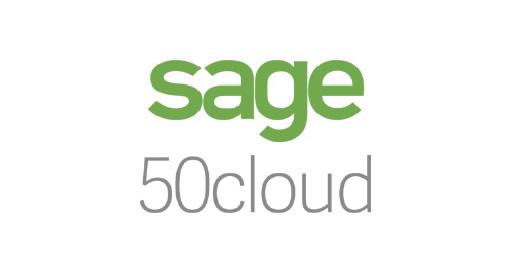 Conexión con Sage50Cloud