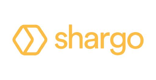 Conexión con Shargo