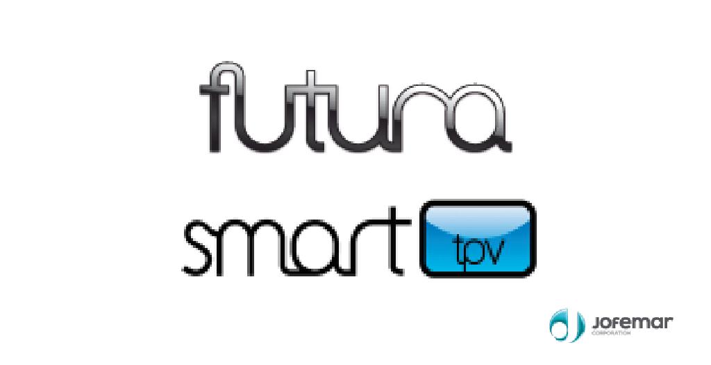 Conexión con SmartTPV