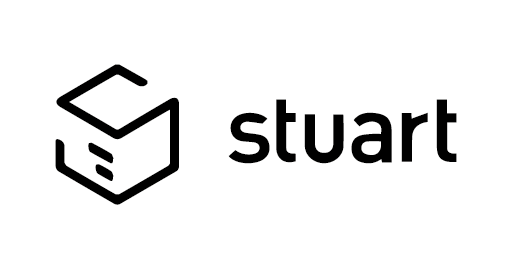 Módulo de conexión con Stuart