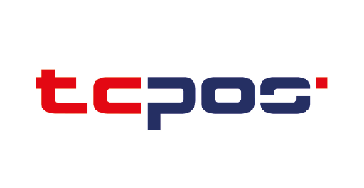 Conexión con TCPOS