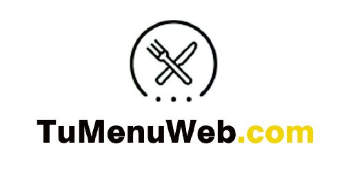 Conexión con TuMenuWeb