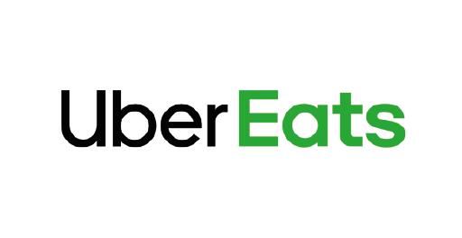 Conexión con Uber Eats
