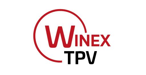 Conexión con Winex TPV