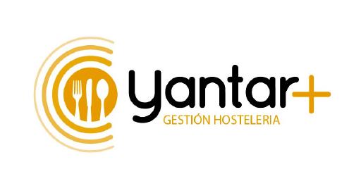 YantarPlus